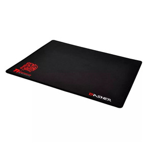 Pad Mouse Gamer Tt Esports Dasher Medium Tienda Oficial