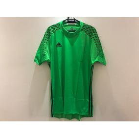 Maio Infantil Adidas - Camisas no Mercado Livre Brasil ce47ae8aef5f4