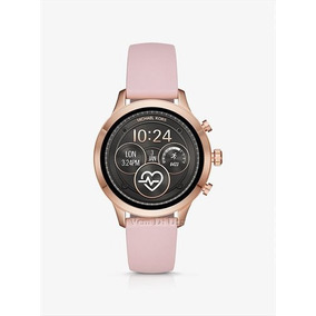 Relógio Michael Kors Smartwatch 100% Original Mkt5048