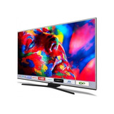 Tv Led Sanyo 49 Ultra Hd Smart 4k Hdmix3 Usbx2
