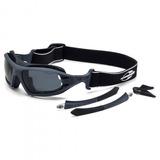 Óculos Solar Híbrido Mormaii Floater 251d8868 Uni - Refinado 9b9267376e