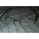 Lentes Oakley Twin Shock