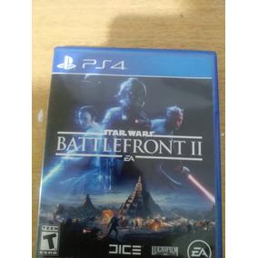 Battle Royale Playstation 4 Ps4 Mercado Libre Ecuador