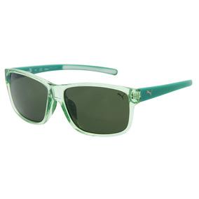 1b1a2e7d9fb1c Oculos De Sol Puma Importado - Óculos no Mercado Livre Brasil