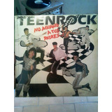 Teen Rock (vinyl Lp) 1986