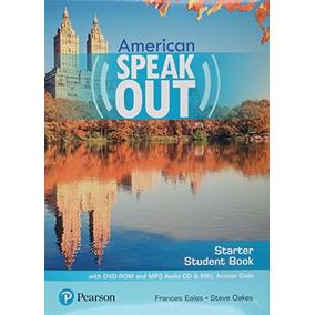 Students pdf book starter speakout