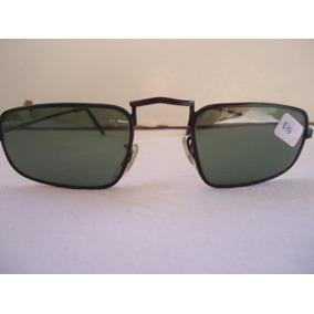659e852bbd2b5 318 Óculos De Sol 4 Diferentes Made In Taiwan Medindo. Usado - São Paulo ·  Óculos De Sol Taiwan Vintagen Anos 80 Novo Original