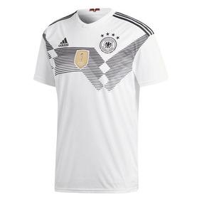 Camiseta de Alemania para Adultos en Mercado Libre Argentina e024812f7153e