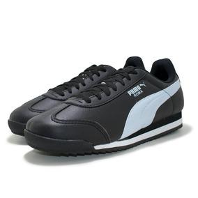Replicas De Tenis Puma - Sapatos no Mercado Livre Brasil 05533236337bd
