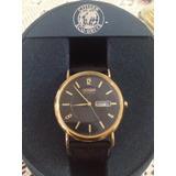 Reloj Citizen Eco-drive Modelo 800308 Original. 7ddffd20b25f