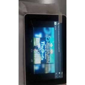 Tablet Android 4.4 Q7 8gb 512 Ram Nueva