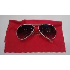 Óculos Ray Ban Luxottica C  Case - Óculos no Mercado Livre Brasil 344b0e8fad