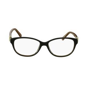 Salvatore Ferragamo Armação Óculos De Grau - Óculos no Mercado Livre ... a7845fa70c