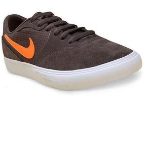 73c18e865ef1b Nike Paul Rodriguez Masculino - Nike no Mercado Livre Brasil