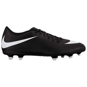 Tacos Nike Blancos 29 Baratos - Tacos y Tenis Negro de Fútbol en ... 51876e9278b7d