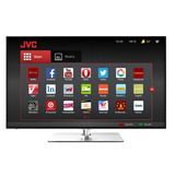 Tv 32 Jvc Lt32da770 Hd/smart Maitess