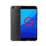 Smartphone Umidigi G Mtk 6737 16gb 2gb Ram Dual Sim Lacrado
