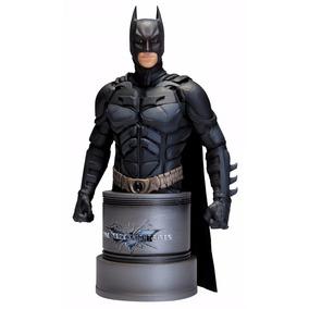 Action Figure Batman:o Cavaleiro Das Trevas -dc- Frete Gráti