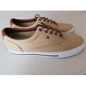 e52226306c3 Zapatos Tommy Hilfiger Hombre - Calzados - Mercado Libre Ecuador