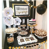 Tortas,toppers, Cupcakes Personalizados.fiestas, Candy Bar.