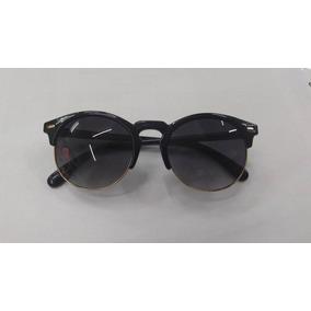 Oculos Oneself De Sol - Óculos no Mercado Livre Brasil 78960fc1f2