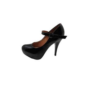 de32672cb Sapato Vizzano Ref.1143304 - Sapatos no Mercado Livre Brasil
