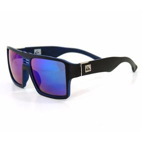 140e4d0eaf8b5 Oculo Sol Carolina Lemke - Óculos De Sol Quiksilver no Mercado Livre ...