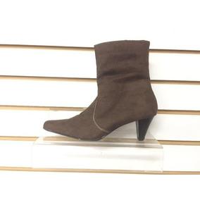 39735b324bbfc Botines Negros - Zapatos Mujer en Mercado Libre Venezuela