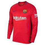 0283e8d29a Camisa Goleiro Chelsea Temp0910 Importada - Camisas de Times de ...