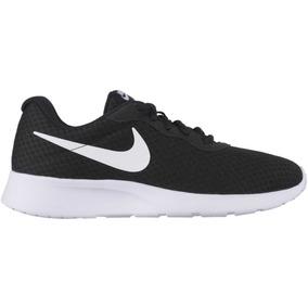 Zapatillas De Mujer Nike Tanjun Gs Nuevo Running 2018