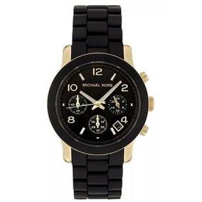 849ee2cf021 Relogio Michael Kors Mk 5191 Feminino - Relógios no Mercado Livre Brasil