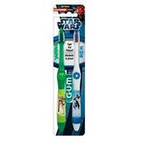 Cepillo De Dientes Gum Star Wars - Cuidado Bucal en Mercado Libre ... 12f4ced84365
