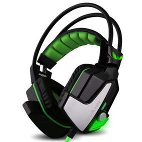 Ovann (ovann) X60 Esports Gaming Headset Hea