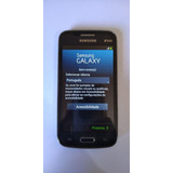 Celular Smartphone Samsung Galaxy Core Plus Dual Tv 4gb