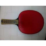 Raquete De Ping Pong Schildkrot