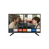 Tv Led 32 Hd Smart Sanyo Lce32ih51d