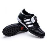 Chuteira Adidas X 16 Society no Mercado Livre Brasil 0c97dffdc5ef0
