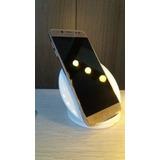 Vendo Celular Samsung J7 Pro Com Display Defeituoso