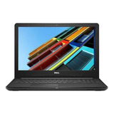 Laptop Dell Inspiron Gm I7-8550u 8gb 1 Tera Radeon 520 2gb