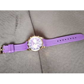 Reloj Nivada Para Dama