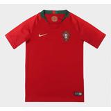 Kit Cr7 Portugal Infantil no Mercado Livre Brasil 08e9869f5a726