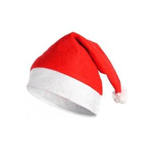 12 Gorros Santa Claus Navidad Pastorela Posada 76d96ed0d4a