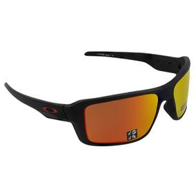 Óculos Oakley Enduring Edge Lindo - Óculos no Mercado Livre Brasil 4ce45619d0