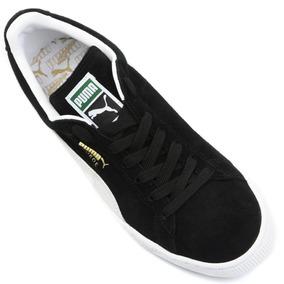 f855be38ffa A Cor Do Reggae Tenis Masculino Puma Disc - Tênis no Mercado Livre ...