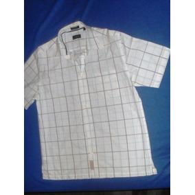 Camisas Azzaro Paris - Ropa, Zapatos y Accesorios en Mercado Libre ... e782099d0c