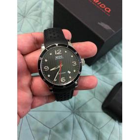 Reloj Mido Multifort Automático