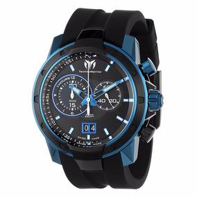 Reloj para Hombre Technomarine en Mercado Libre México 9e5c9ac0ce20
