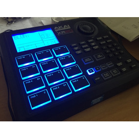 Akai Professional Xr20 Drum Machine