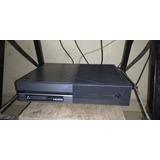 Xbox One Halo 5 1tb