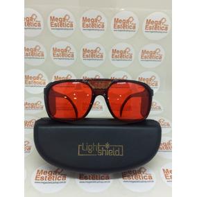 5305af5e30ecd Oculos Que Atira Laser Vermelho - Óculos no Mercado Livre Brasil